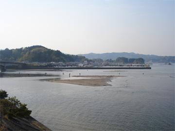 20090502_04