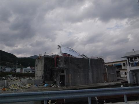 大船渡06